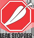 Leaf Stopper